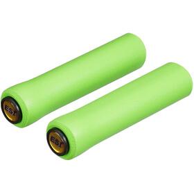 ESI Extra Chunky Puños, verde